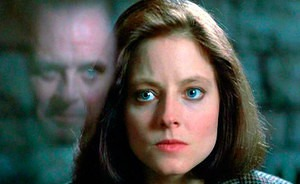 jodie-foster-silence