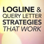 The Query Letter