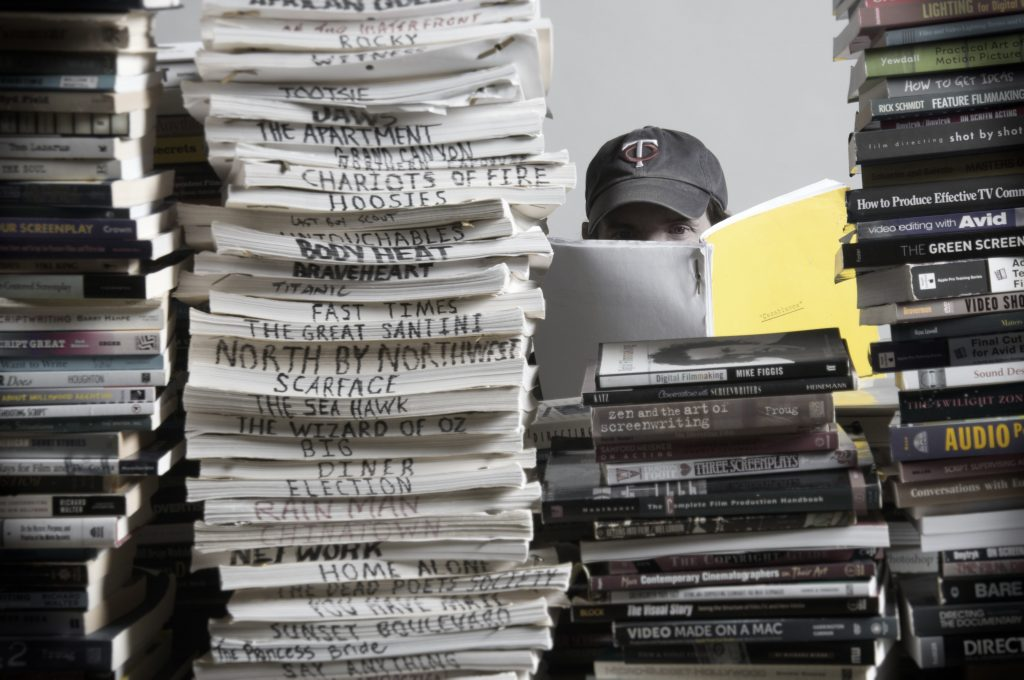 stack-of-movie-scripts