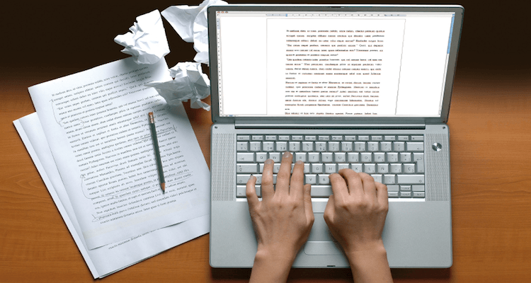 online screenwriting courses online script writing courses sale on